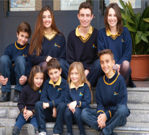 matriculaciones_colegio-300x266