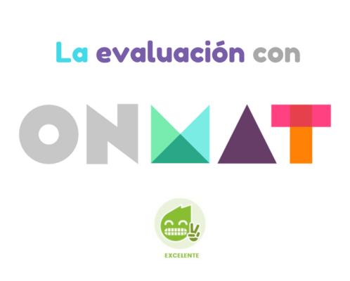 La-evaluación-con-1-498x498