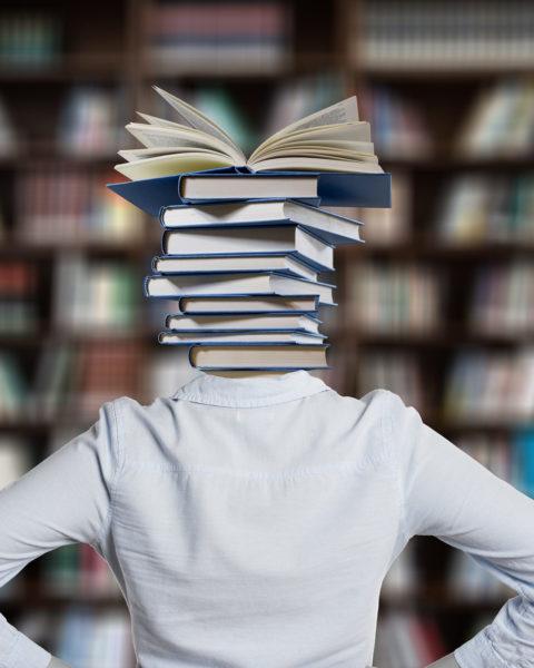 books-4158244_1920