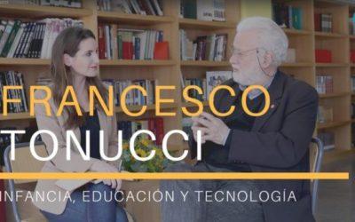 Entrevista-sobre-infancia-educación-y-tecnología-con-Francesco-Tonucci-696x385